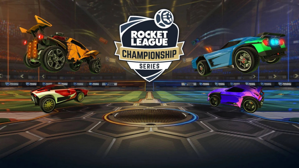 Three storylines to follow at the RLCS World Championship