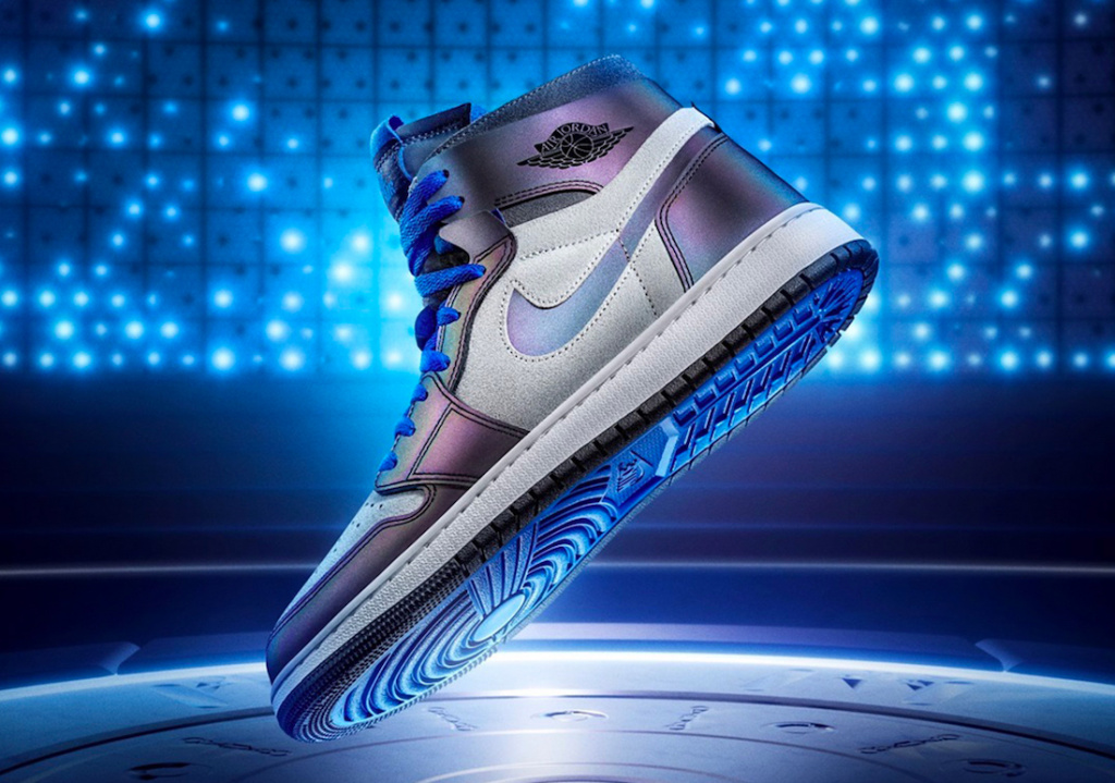 League Of Legends Partners With Air Jordan For Worlds 2020 Inspired Sneaker Ginx Esports Tv