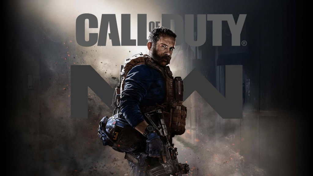 """Cancelled"" Call of Duty LAN tournament goes ahead despite COVID-19 fears"