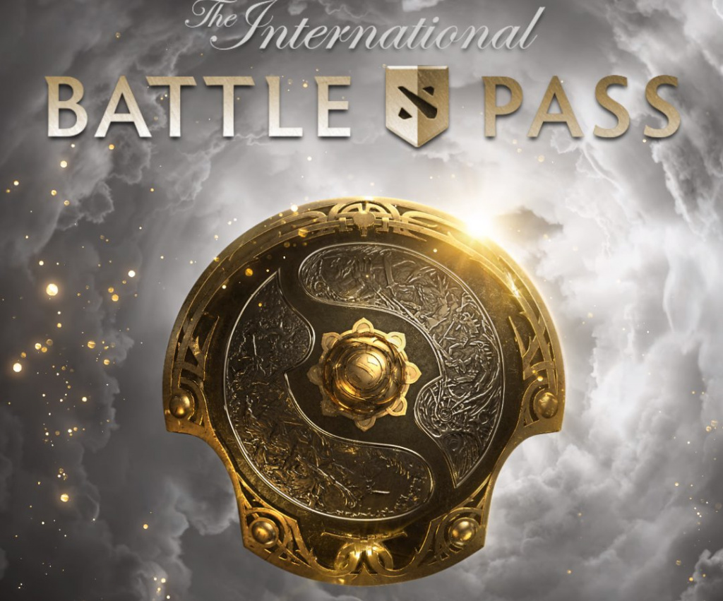 Dota 2 The International 10 Battle pass release date what is in it how to get it