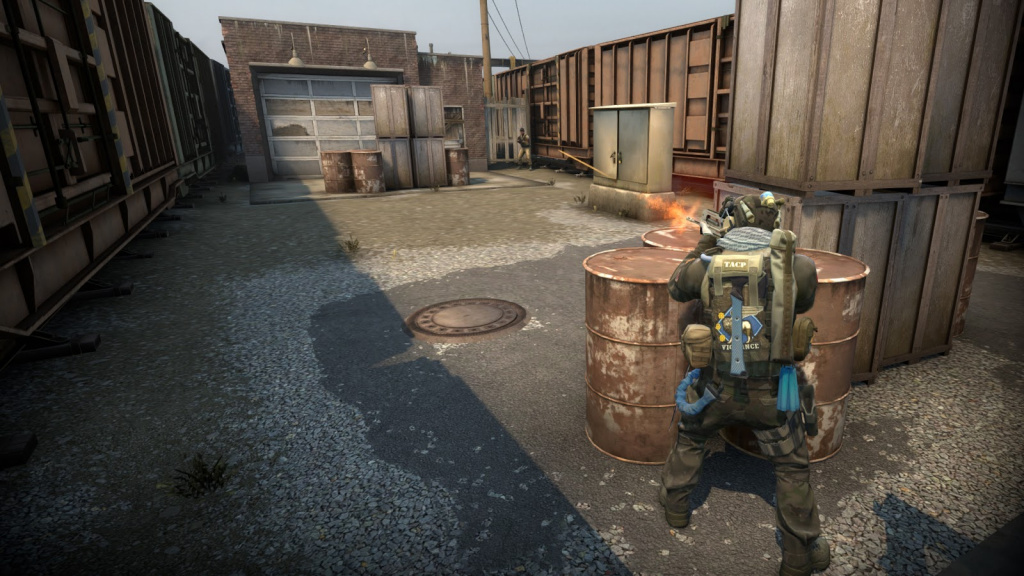 Should CS:GO matches be shorter? Some of the game's biggest personalities think so
