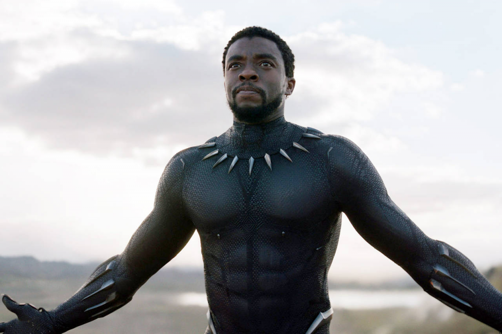 Marvel's Avengers: Black Panther DLC reveal delayed due to Chadwick Boseman's death