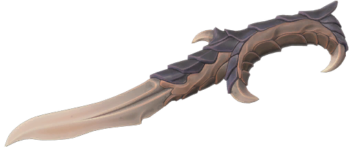 VALORANT melee weapon skins