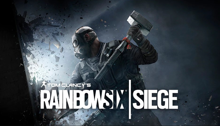 Rainbow Six: Siege pros discuss Pick and Ban, Sixth Pick and more