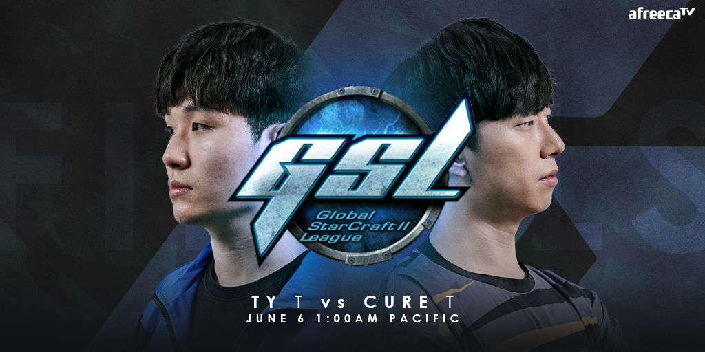 GSL Season 1 Code S Finals schedule, gsl format, gsl prize pool, gsl season 1 how to watch, ty vs cure