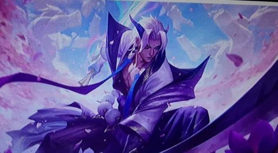 More Spirit Blossom skins leaked... and Yone confirmed?