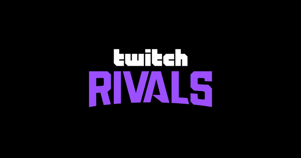 Twitch Rivals VALORANT Launch Showdown, Twitch rivals Schedule, Format, Prize Pool, Team & How-To Watch