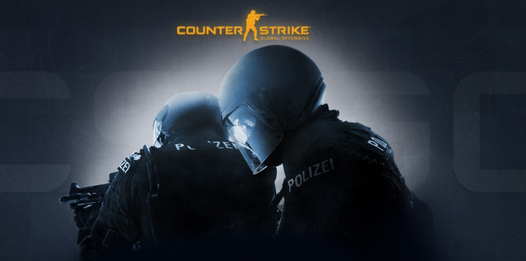 "CSGO Feb 17 patch notes: Ping ""wallhack"" fixed, map fixes, more"