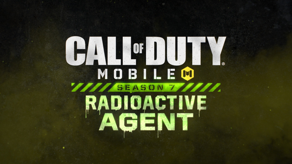 call of duty mobile icon circle