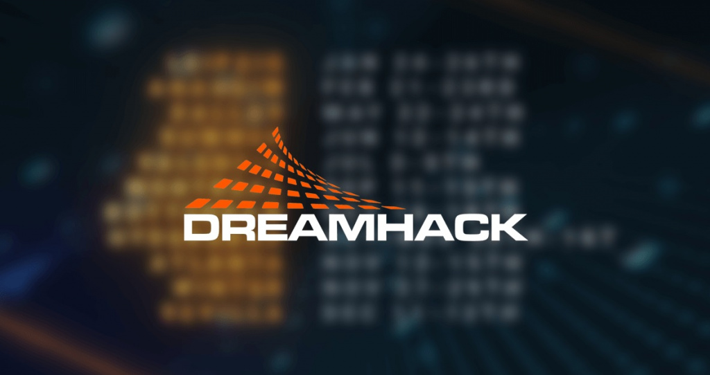 CS:GO DreamHack Open January 2021: How to watch, schedule, teams, format and more