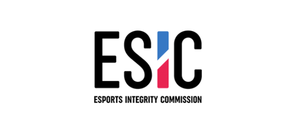 "ESIC claims to have evidence CS:GO teams were ""stream sniping"" during online matches"