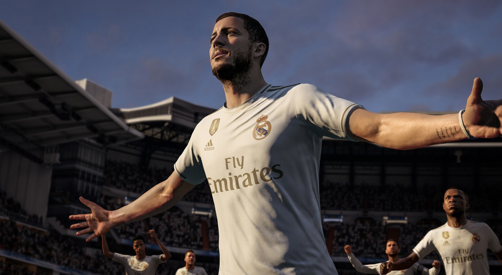 FIFA 21 title update 11 patch notes: Ultimate Team, Career Mode fixes, and more
