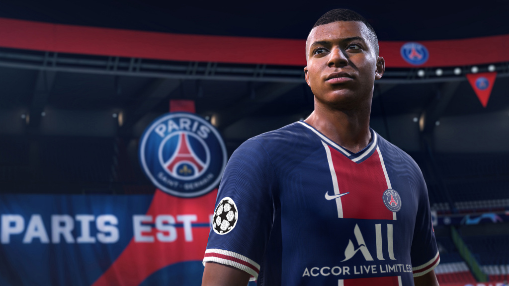 FIFA 21: Release date, demo, price, Ultimate Team, new Icons, next-gen consoles and more