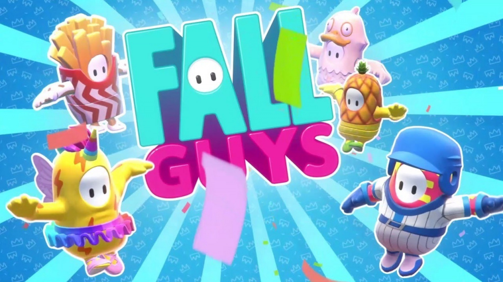 Fall Guys cheaters will be dealt with as developer plans more immediate action