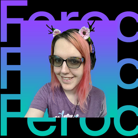 FerociouslySteph What is the Twitch Safety Advisory Council? What is Twitch safety advisory coucil