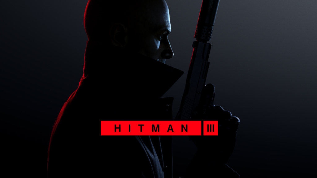 Hitman 3 PC system requirements and file size revealed