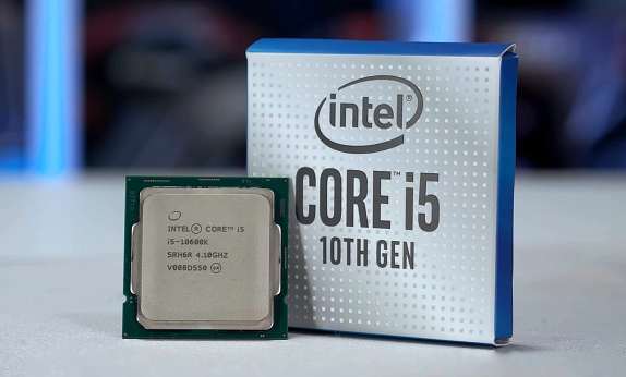 Best budget gaming cpu 2021