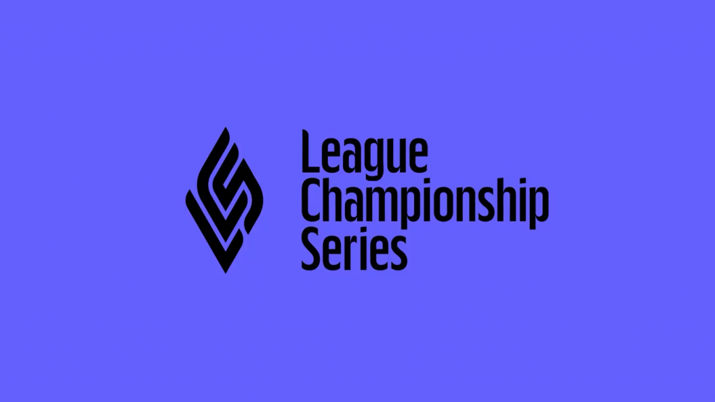 LCS reveals new look for 2021 season
