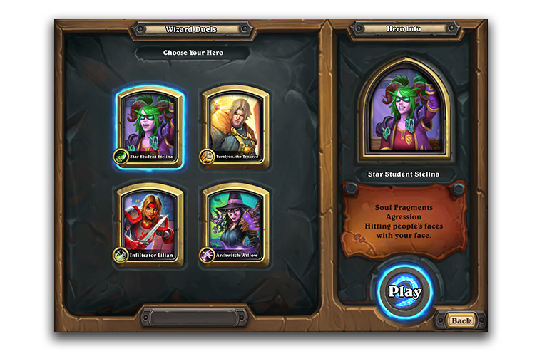 Hearthstone_Duels_Hero_Selection