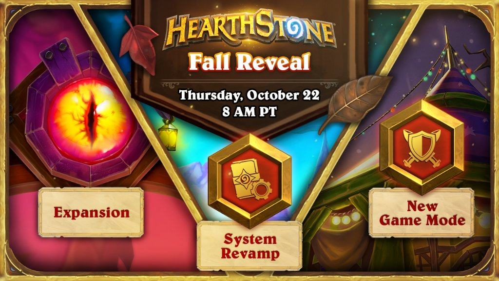 Hearthstone_Expansion_Reveal-fall