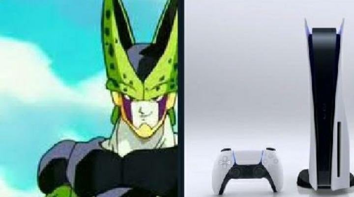Playstation 5 Memes Are Already Here And They Are Hilarious