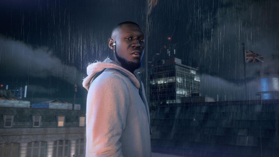 Watch_Dogs_Legion_Stormzy