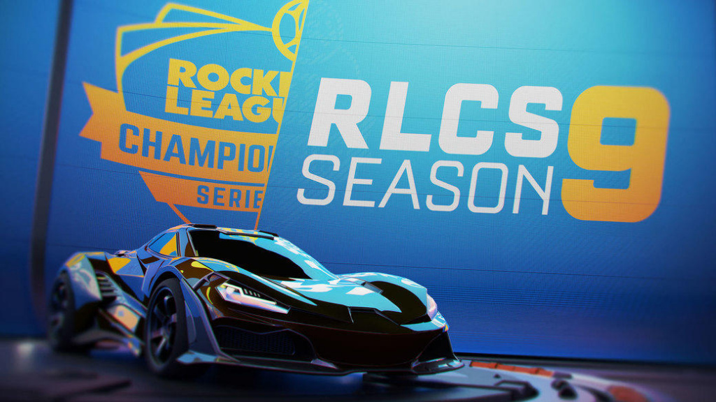 RLCS Season 9 Promotion Playoffs: Predictions, Schedule, Format, Teams, How-To Watch