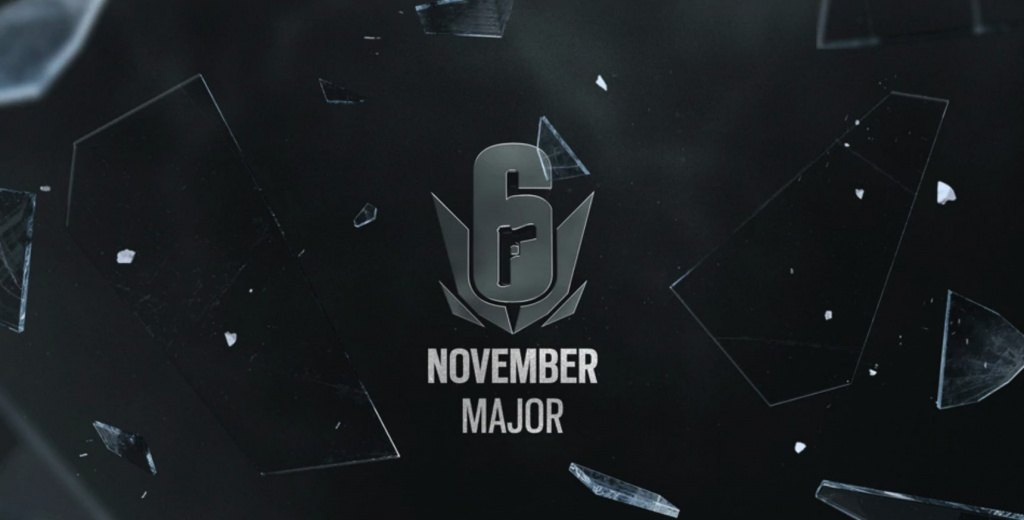 Rainbow Six Siege Europe November 2020 Major: Schedule, Twitch drops, Neon Dawn reveal and how to watch