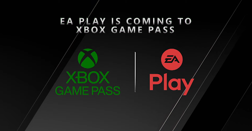 Xbox Game Pass partners with EA Play to bring even more games to users