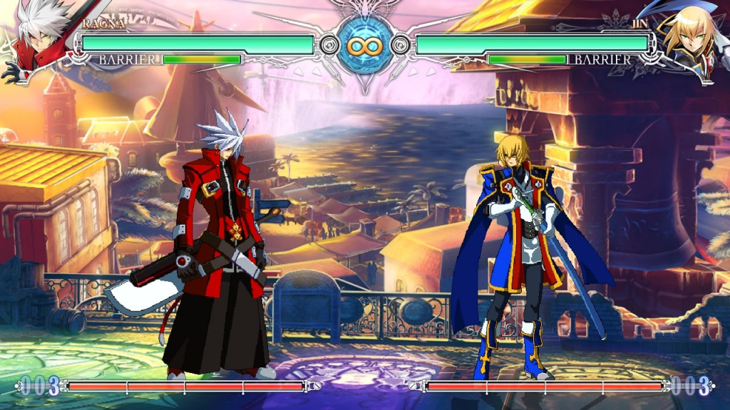 blazblue_central_fiction