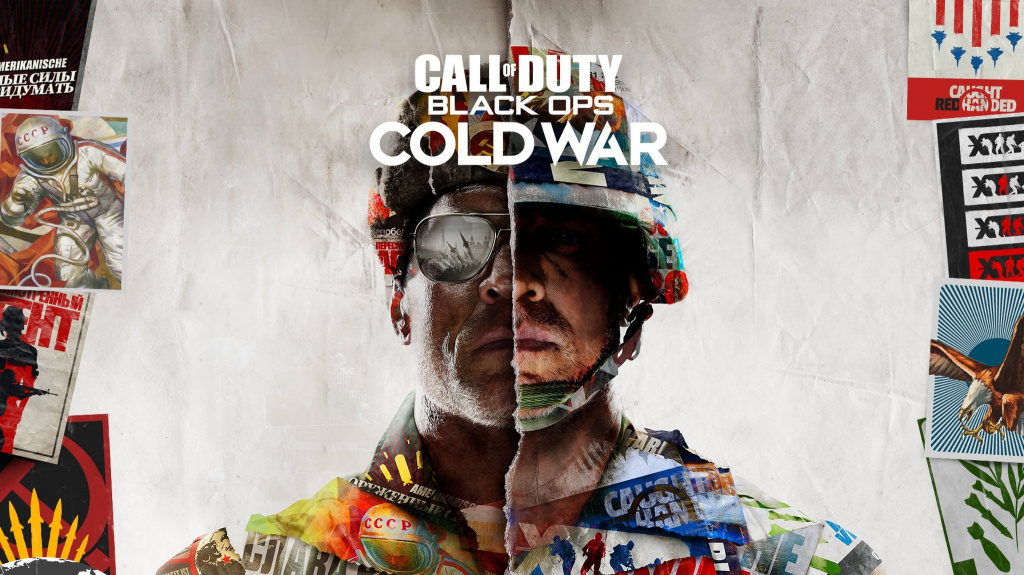 How To Complete The Call Of Duty Black Ops Cold War Event In Warzone