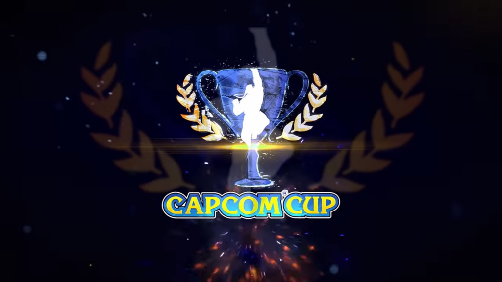 Capcom Cup officially canceled, online tournament to take its place