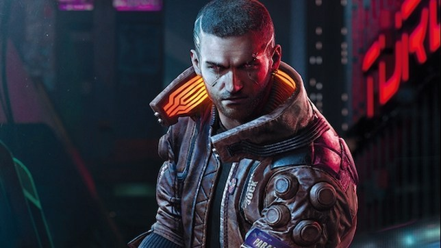 Cyberpunk 2077 removed from PlayStation Store, official channel for refund open