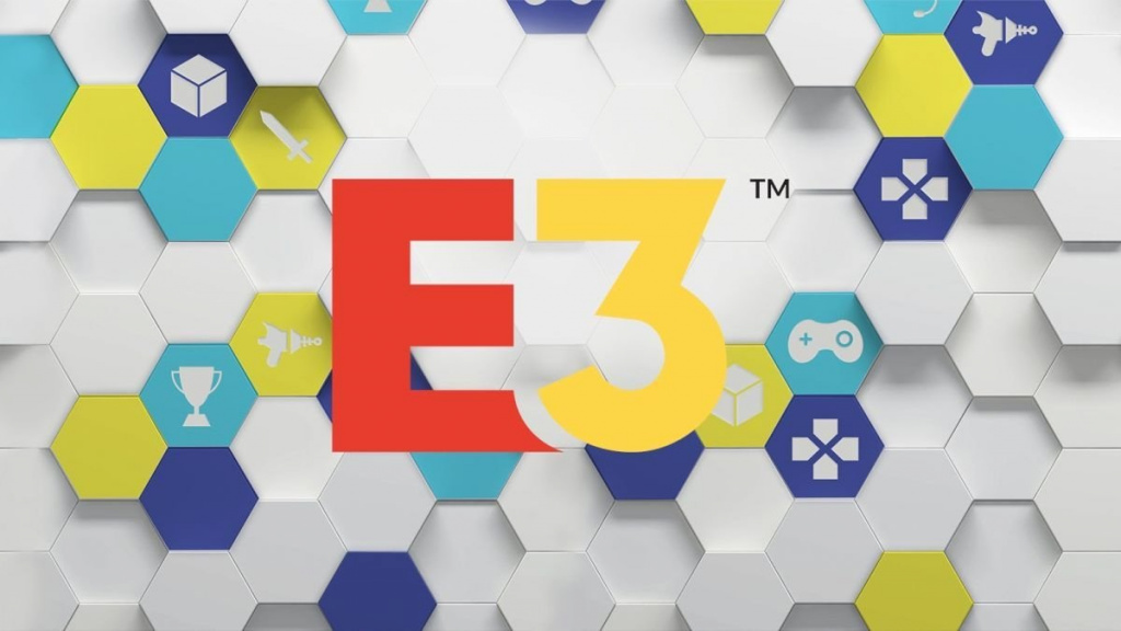 "E3 2020 cancels plans for ""online experience"" event as replacement"