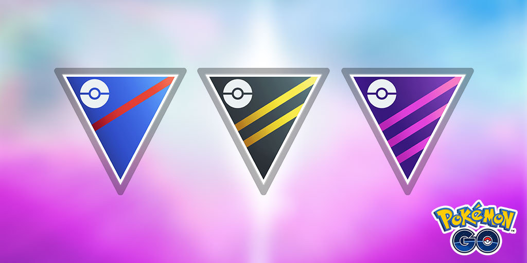 Pokemon GO Battle League Season 6: Start date, new ranks, attack updates, and more