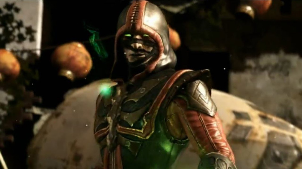 Mortal Kombat 11 Will Get Kombat Pack 3 With Four New Dlc Characters According To Leak