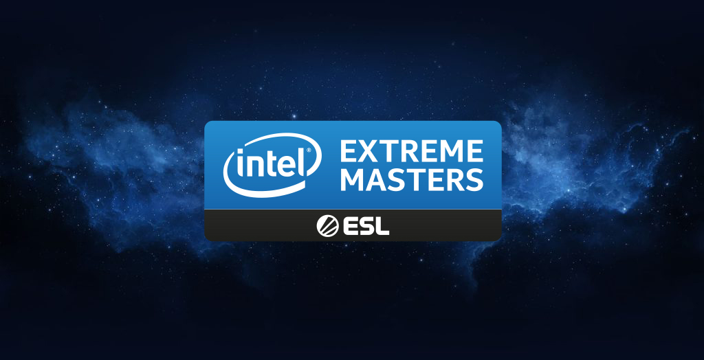 IEM Katowice to be played without audience amidst coronavirus outbreak