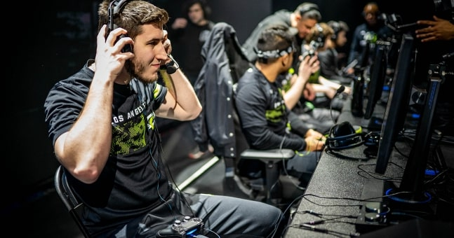 jkap_optic_gaming_new