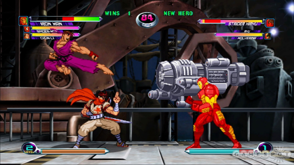 marvel_vs_capcom_2_main