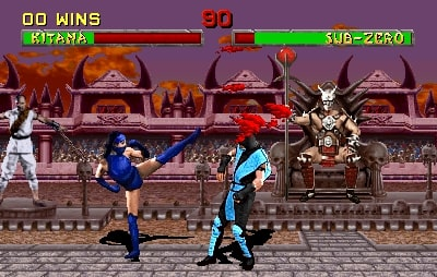 mortal_kombat_2_new
