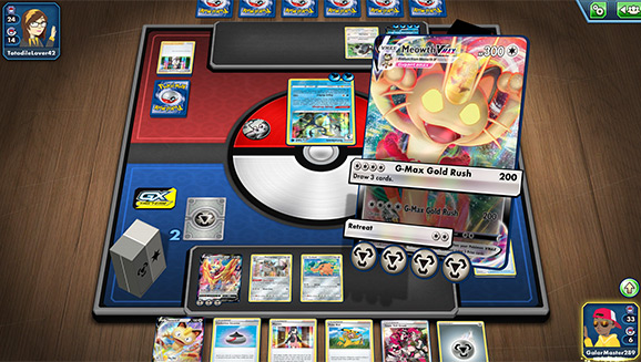 Pokemon Tcg Beginner S Guide Tips For Starting Out And Building A Deck Ginx Esports Tv