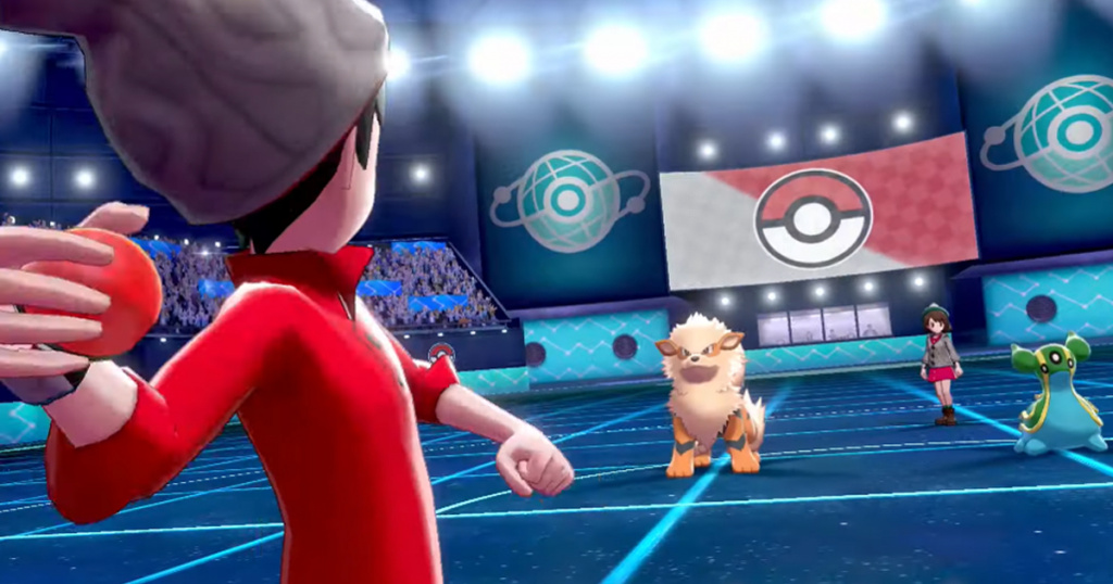 How Pokémon pros are taking competitive Sword and Shield into their own hands with The Champions Cup