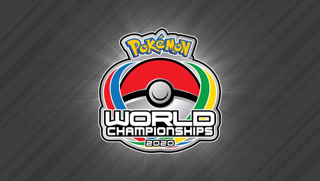 Pokémon World Championships 2020 in London cancelled due to Coronavirus outbreak