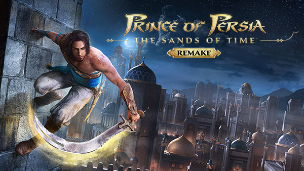 prince_of_persia_main_new