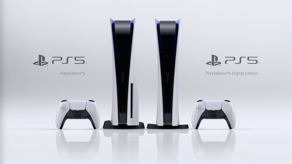 ps5_console_3