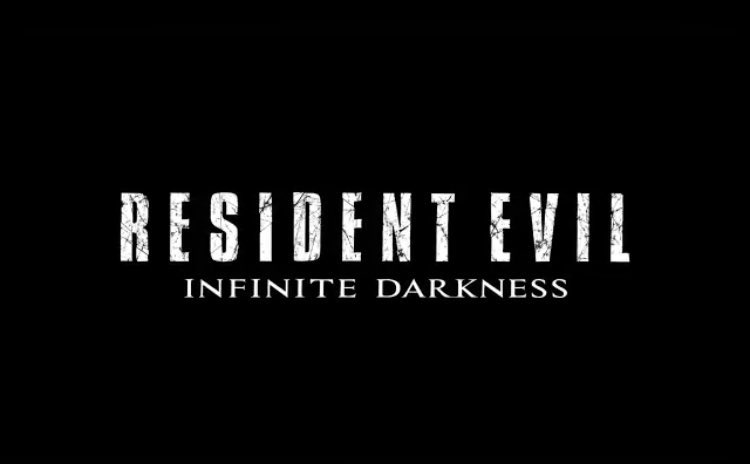 Resident Evil: Infinite Darkness is coming to Netflix in 2021