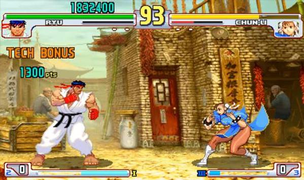 street_fighter_3_main