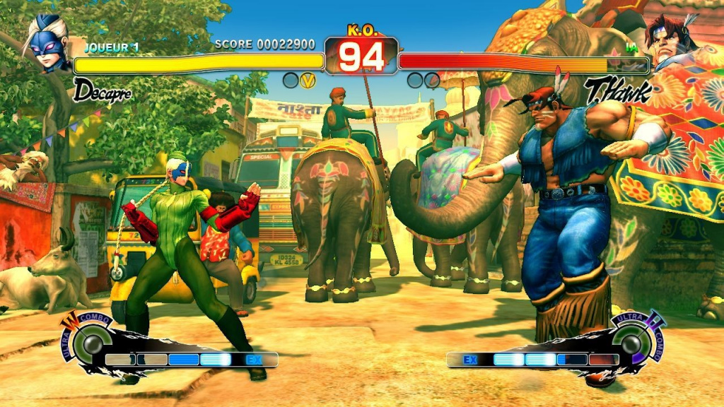 super_street_fighter_iv_main