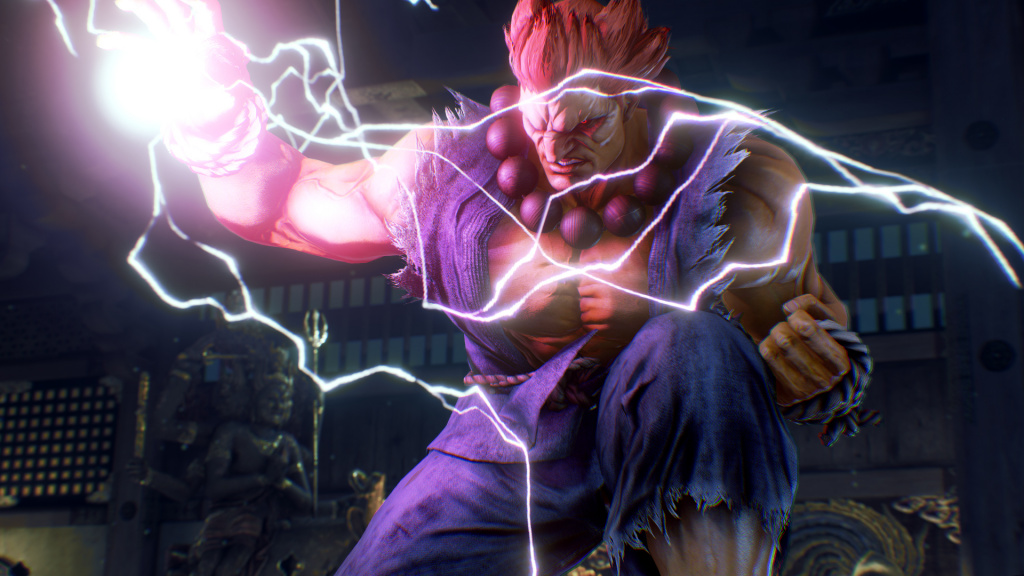 Top 10 Best Tekken 7 Characters Ginx Esports Tv
