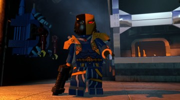 lb3_the_squad_pack_deathstroke (1)
